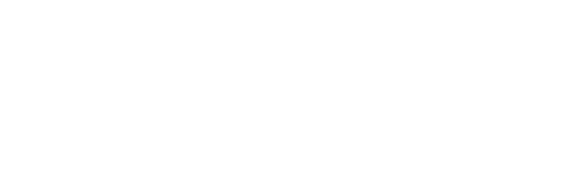 G W Twilley & Son Logo 2018
