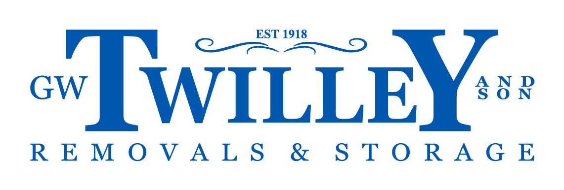 GW Twilley and Son Logo