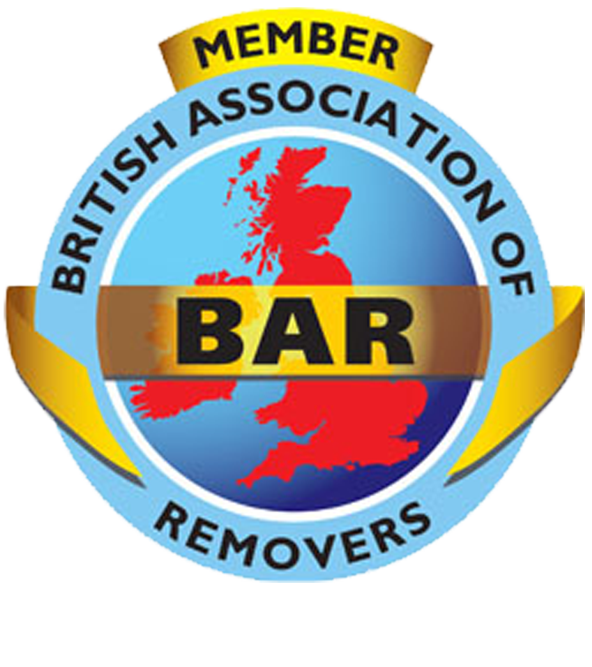 BAR Removers